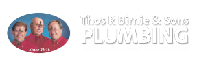 Birnie and Sons Plumbing